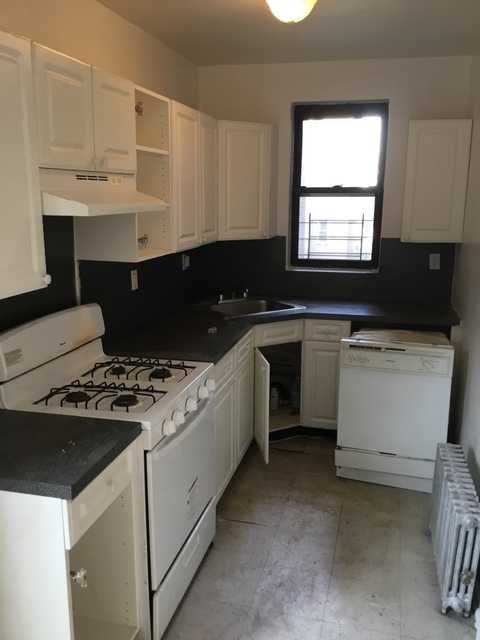 2 Bedrooms, Bay Ridge Rental in NYC for $2,250 - Photo 2