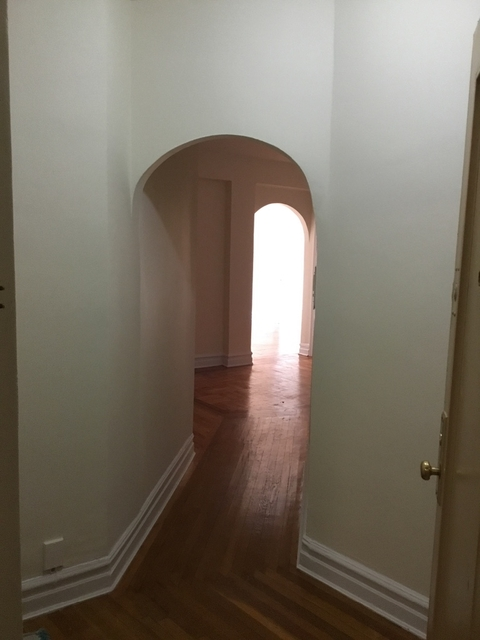 2 Bedrooms, Bay Ridge Rental in NYC for $2,250 - Photo 1