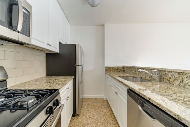 1 Bedroom, Theater District Rental in NYC for $3,975 - Photo 2