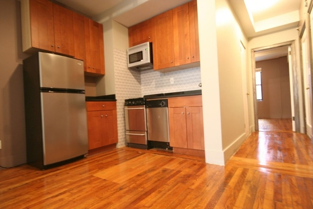2 Bedrooms, Greenwich Village Rental in NYC for $4,400 - Photo 2