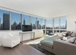 3 Bedrooms, Hell's Kitchen Rental in NYC for $5,958 - Photo 1