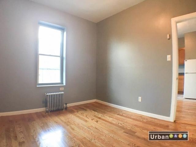 1 Bedroom, Flatbush Rental in NYC for $1,550 - Photo 2