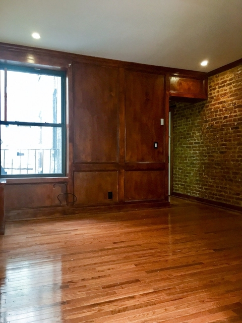 2 Bedrooms, Inwood Rental in NYC for $2,099 - Photo 1