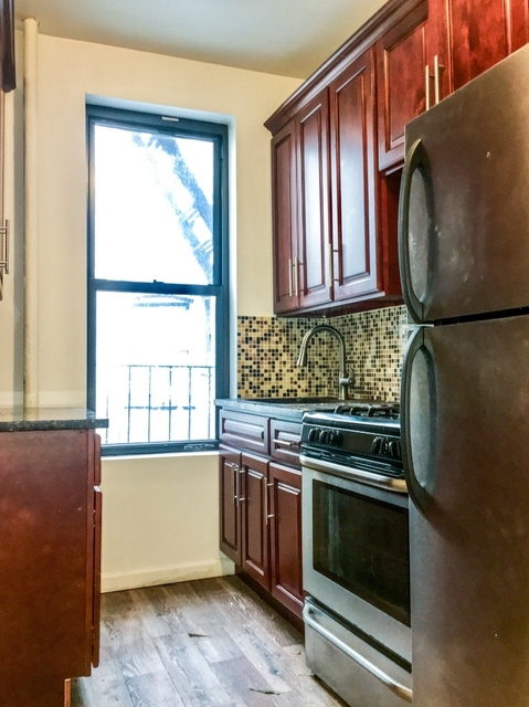 2 Bedrooms, Inwood Rental in NYC for $2,099 - Photo 2