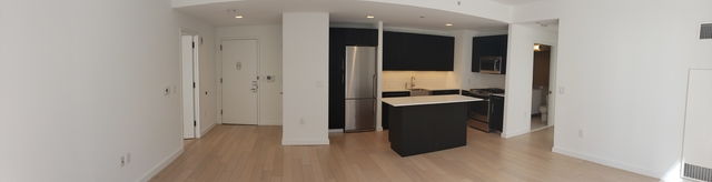2 Bedrooms, Hell's Kitchen Rental in NYC for $7,290 - Photo 1