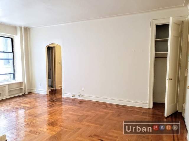 Studio, Crown Heights Rental in NYC for $1,990 - Photo 2