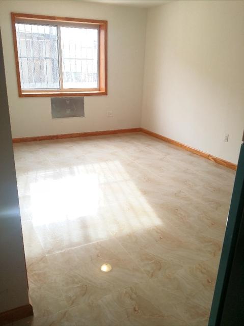1 Bedroom, Elmhurst Rental in NYC for $1,700 - Photo 2
