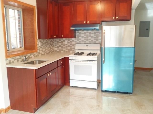 1 Bedroom, Elmhurst Rental in NYC for $1,700 - Photo 1