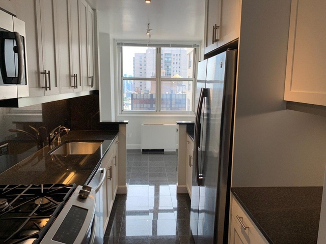 4 Bedrooms, Sutton Place Rental in NYC for $10,900 - Photo 2