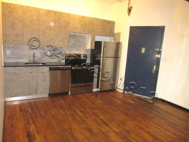 4 Bedrooms, Williamsburg Rental in NYC for $4,650 - Photo 1