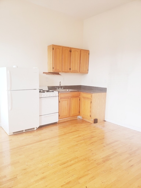 1 Bedroom, Crown Heights Rental in NYC for $1,500 - Photo 2