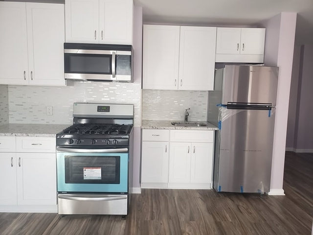 2 Bedrooms, Middle Village Rental in NYC for $2,350 - Photo 1