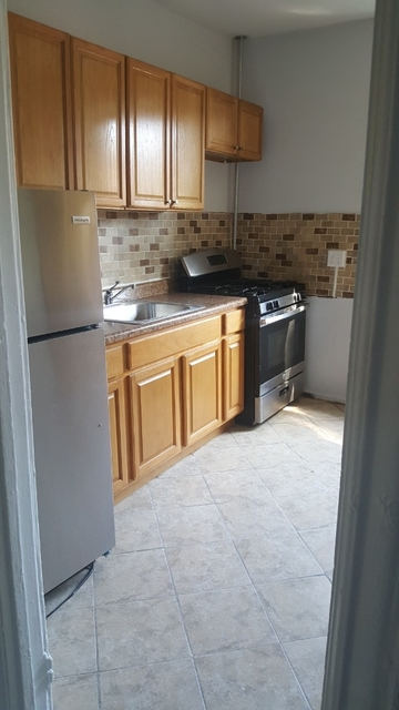 1 Bedroom, Stratton Park Rental in NYC for $1,600 - Photo 2