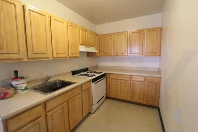 2 Bedrooms, Crown Heights Rental in NYC for $1,840 - Photo 1