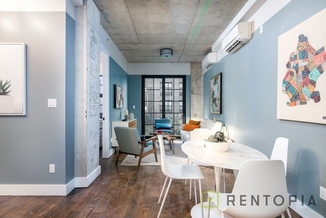 2 Bedrooms, Williamsburg Rental in NYC for $4,000 - Photo 1