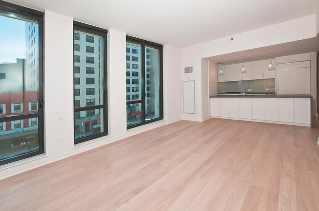 2 Bedrooms, Gramercy Park Rental in NYC for $8,750 - Photo 2