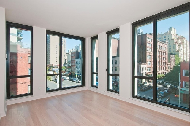 2 Bedrooms, Gramercy Park Rental in NYC for $8,950 - Photo 1