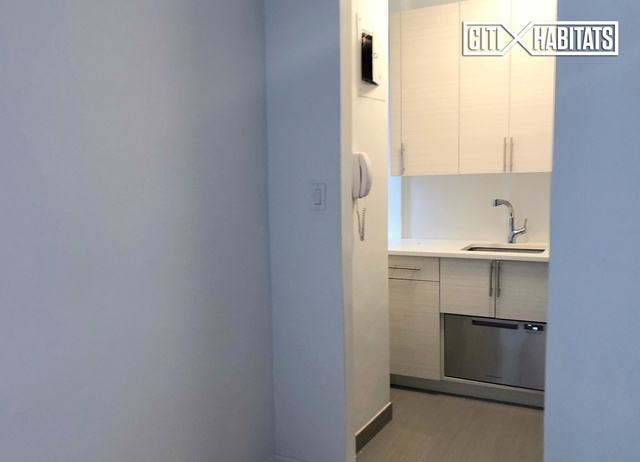 Studio, Murray Hill Rental in NYC for $2,550 - Photo 2