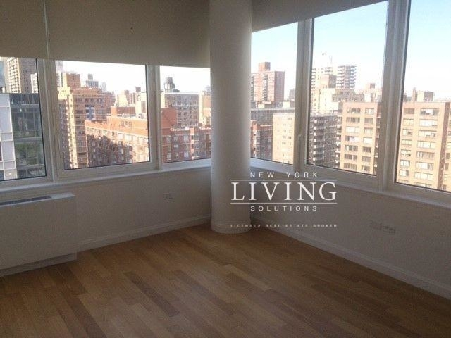 3 Bedrooms, Manhattan Valley Rental in NYC for $8,825 - Photo 1
