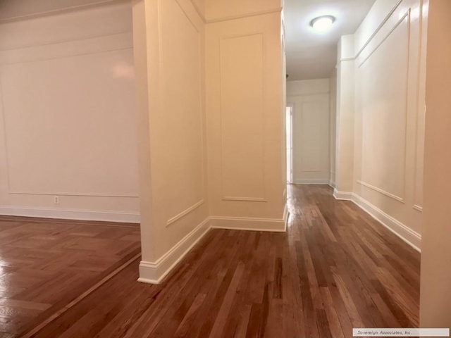 1 Bedroom, Hudson Heights Rental in NYC for $2,400 - Photo 1