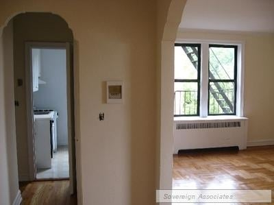 Studio, Fort George Rental in NYC for $1,600 - Photo 2