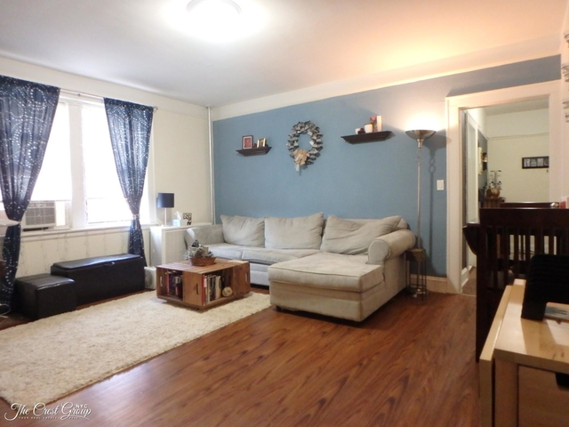 1 Bedroom, Forest Hills Rental in NYC for $1,930 - Photo 1