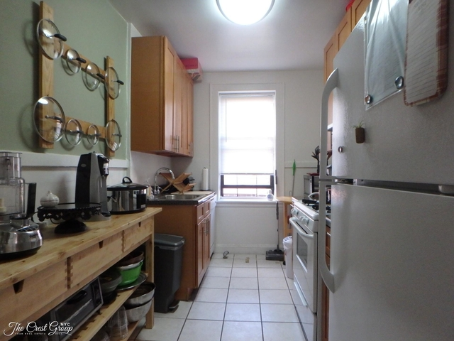1 Bedroom, Forest Hills Rental in NYC for $1,930 - Photo 2