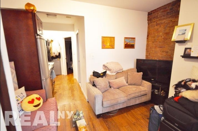 2 Bedrooms, Lower East Side Rental in NYC for $3,195 - Photo 1
