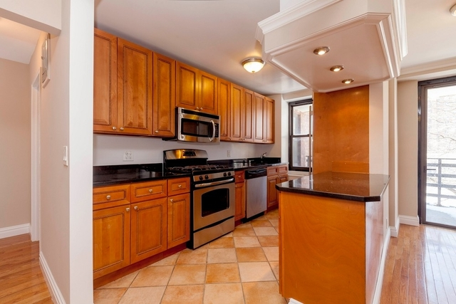 2 Bedrooms, Manhattan Valley Rental in NYC for $4,725 - Photo 2
