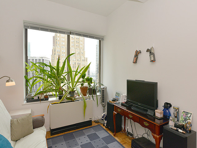 1 Bedroom, Financial District Rental in NYC for $5,097 - Photo 2