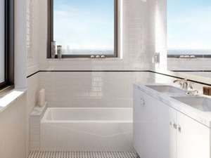 2 Bedrooms, Manhattan Valley Rental in NYC for $7,297 - Photo 2