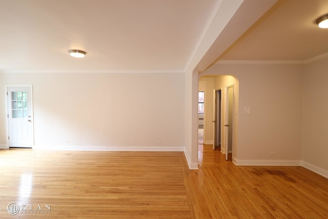 3 Bedrooms, Rego Park Rental in NYC for $3,295 - Photo 2