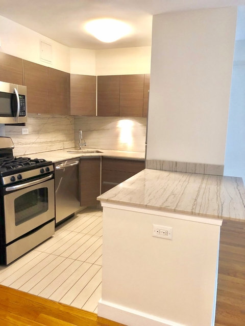 Studio, Manhattan Valley Rental in NYC for $2,680 - Photo 2