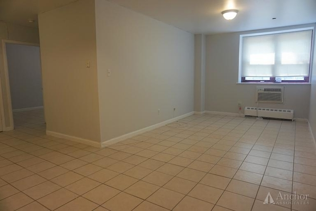 2 Bedrooms, Hell's Kitchen Rental in NYC for $3,700 - Photo 1
