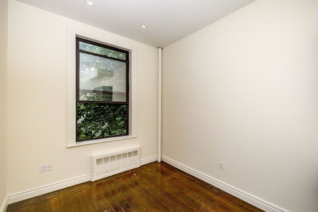 Studio, West Village Rental in NYC for $2,154 - Photo 1