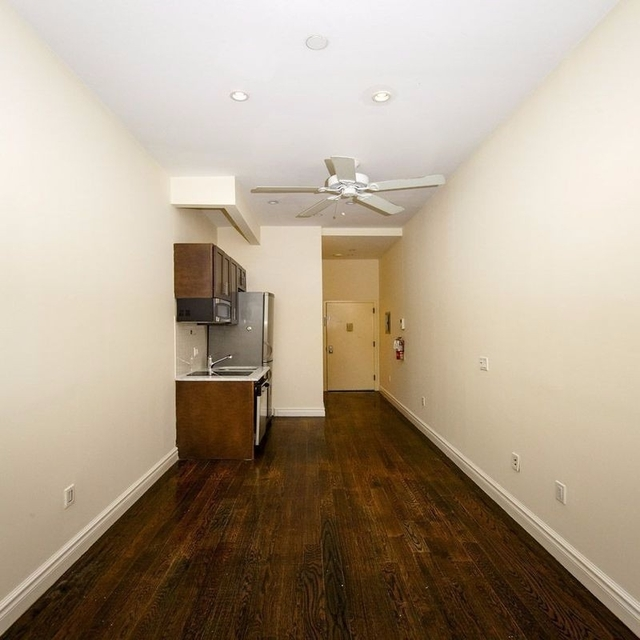 Studio, West Village Rental in NYC for $2,154 - Photo 2