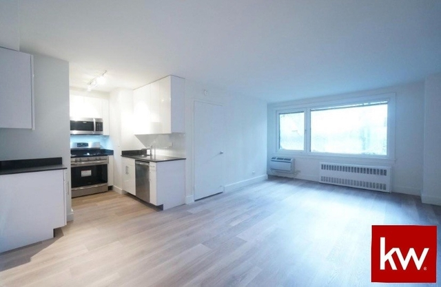 2 Bedrooms, Kips Bay Rental in NYC for $5,100 - Photo 1