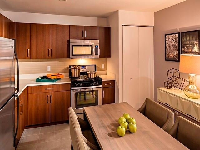 1 Bedroom, Chelsea Rental in NYC for $4,535 - Photo 1