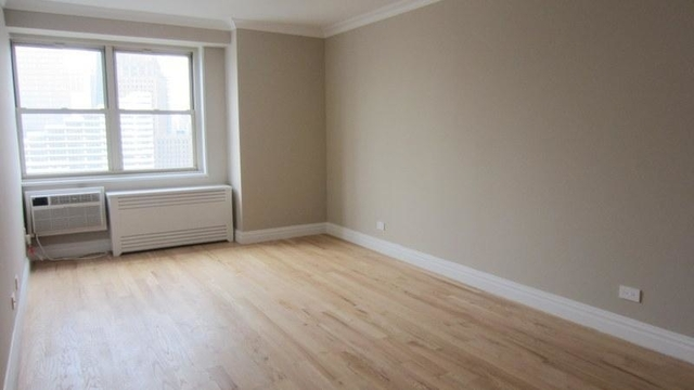 3 Bedrooms, Tribeca Rental in NYC for $7,385 - Photo 2