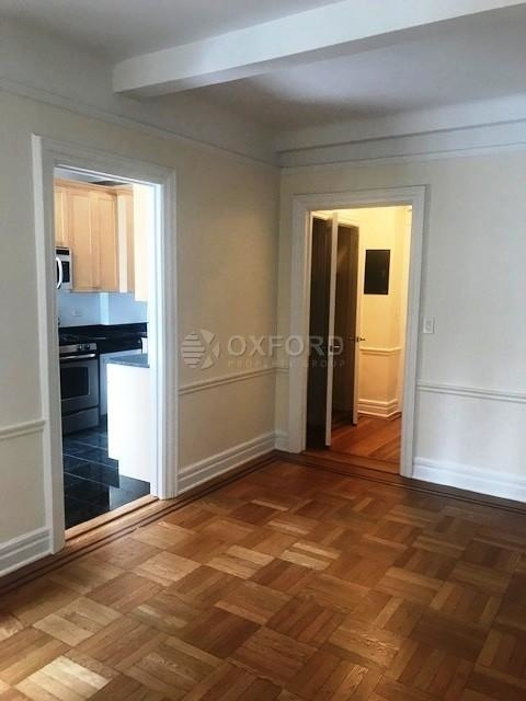 1 Bedroom, Carnegie Hill Rental in NYC for $3,975 - Photo 1