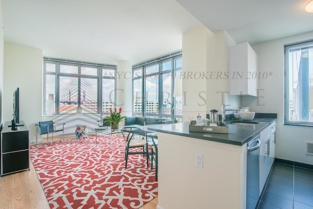 2 Bedrooms, Hunters Point Rental in NYC for $4,750 - Photo 2
