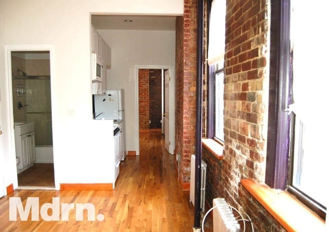 2 Bedrooms, Alphabet City Rental in NYC for $3,175 - Photo 2