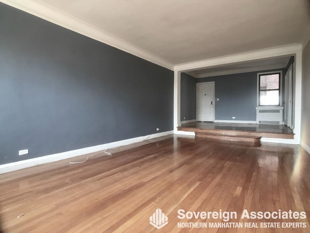 1 Bedroom, Central Riverdale Rental in NYC for $1,900 - Photo 2