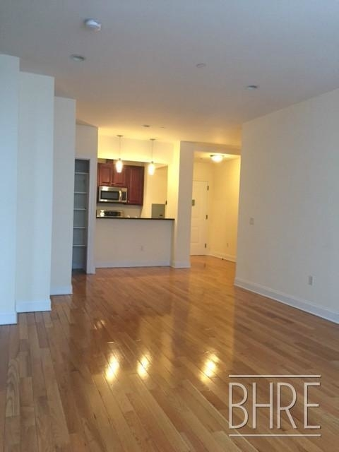 2 Bedrooms, Brooklyn Heights Rental in NYC for $4,495 - Photo 2