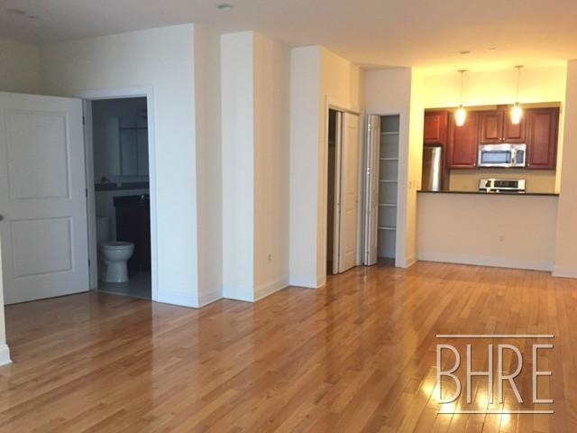 2 Bedrooms, Brooklyn Heights Rental in NYC for $4,495 - Photo 1