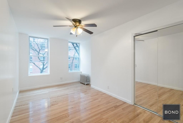 1 Bedroom, Hell's Kitchen Rental in NYC for $3,158 - Photo 1