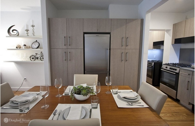 1 Bedroom, Chelsea Rental in NYC for $6,595 - Photo 2