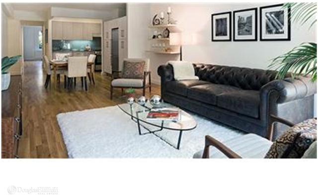 1 Bedroom, Chelsea Rental in NYC for $6,595 - Photo 1