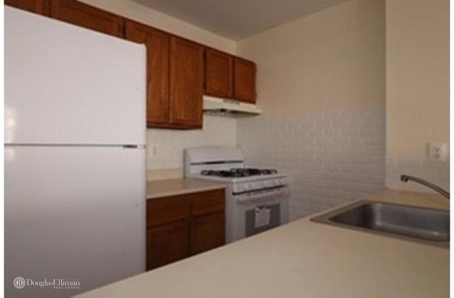 2 Bedrooms, Mott Haven Rental in NYC for $1,900 - Photo 2