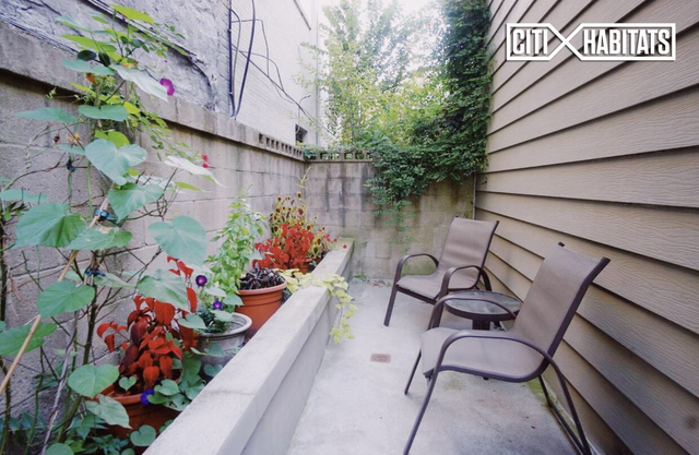 3 Bedrooms, Upper West Side Rental in NYC for $7,800 - Photo 1